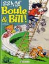22! V'la Boule & Bill - Jean Roba, Par Robor