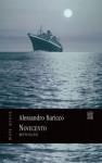 Novecento. Monolog - Alessandro Baricco, Halina Kralowa