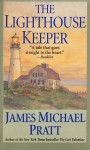 The Lighthouse Keeper - James Pratt