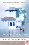 Center of Winter (P.S. Series) - Marya Hornbacher