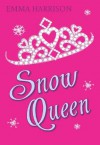 Snow Queen - Emma Harrison