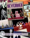 Remember The Seventies: A Pictorial History of a Stirring Decade - Parragon