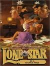 Lone Star in a Range War - Wesley Ellis