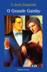 O Grande Gatsby - F. Scott Fitzgerald