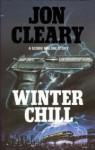 Winter Chill - Jon Cleary