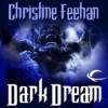 Dark Dream - Christine Feehan, Eric Michael Summerer