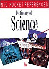 Dictionary of Science - NTC Publishing Group, National Textbook Company