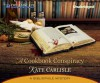 A Cookbook Conspiracy: A Bibliophile Mystery - Kate Carlisle