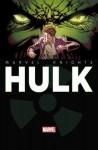 Marvel Knights: Hulk: Transforme - Joe Keatinge, Piotr Kowalski