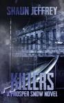 Killers - Shaun Jeffrey
