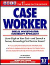 Case Worker: Social Investigator, Eligibility Specialist - Hy Hammer
