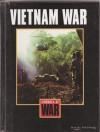 Vietnam War - Scott Marquette