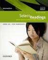Select Readings: Student Book Intermediate - Linda Lee