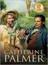 The Courteous Cad - Catherine Palmer