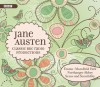 The Jane Austen: Classic BBC Radio Productions - Full Cast, Full Full Cast, Jane Austen