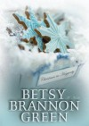 Christmas in Haggerty - Betsy Brannon Green