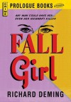 Fall Girl - Richard Deming