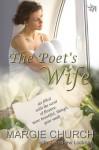 The Poet's Wife - Margie Church, J. Andrew Lockhart
