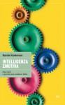 Intelligenza emotiva: Che cos'è e perché può renderci felici (BUR grandi saggi) (Italian Edition) - Daniel Goleman