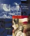 The Statue of Liberty - Elaine Landau