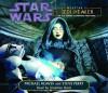 Star Wars: MedStar II: Jedi Healer: A Clone Wars Novel (Audio) - Michael Reaves, Steve Perry, Jonathan Davis