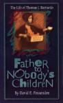 Father to Nobody's Children - David E. Fessenden