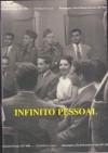Infinito Pessoal - Colóquio Letras - Vários