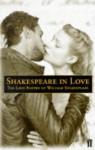 Shakespeare In Love: Love Poetry Of William Shakespeare - William Shakespeare