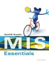 MIS Essentials Plus 2014 Mymislab with Pearson Etext -- Access Card Package - David Kroenke