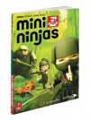 Mini Ninjas: Prima Official Game Guide - Michael Knight