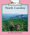 North Carolina - Linda Crotta Brennan