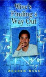 """9live's """" Finding a Way Out"""" - Andrew Ross"""