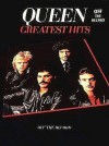 Queen - Greatest Hits - Neil David Sr.