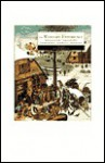The Western Experience (The Early Modern Era, Volume B) - Mortimer Chambers, Isser Woloch, David Herlihy, Barbara A. Hanawalt, Raymond Grew, T.K. Rabb