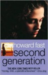 Second Generation - Howard Fast