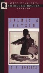 Holmes & Watson: A Miscellany - S.C. Roberts
