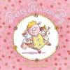 Pretty Princess Pig - Jane Yolen, Heidi E.Y. Stemple, Sam Williams