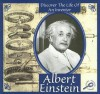 Albert Einstein - Don McLeese