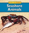 Seashore Animals - Francine Galko
