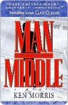 Man in the Middle - Ken Morris