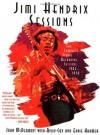 Jimi Hendrix: Sessions: The Complete Studio Recording Sessions, 1963-1970 - John McDermott, Eddie Kramer, Billy Cox, Billie Cox