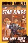 The Star Kings - Edmond Hamilton