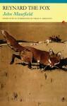 Reynard the Fox - John Masefield, Philip W. Errington
