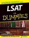 LSAT for Dummies - Amy Hackney Blackwell