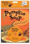 Pumpkin Soup (Book & CD Set) - Helen Cooper, Kathleen Mcinerney