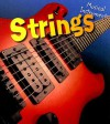 Strings (Musical Instruments) - Wendy Lynch