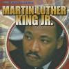 Martin Luther King Jr. - Barbara M. Linde