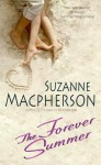 The Forever Summer - Suzanne Macpherson