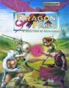 Dragon Pass, Land Of Thunder: A Gazetteer Of Kerofinela - Greg Stafford