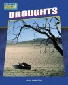 Droughts - John Hamilton